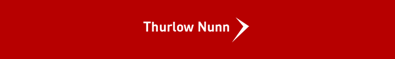 Thurlow Nunn Norwich South