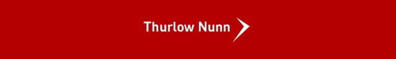 Thurlow Nunn Wisbech