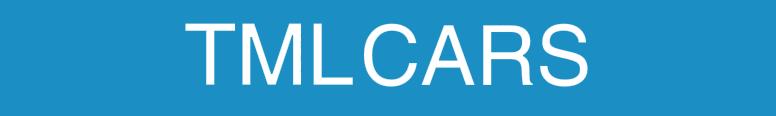 TML Cars Ltd