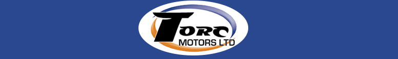 Torc Motors Ltd