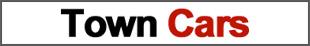 Town Cars logo