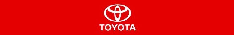 Charles Hurst Toyota Dundonald