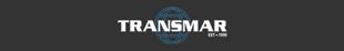 Transmar Cars logo
