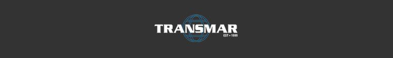 Transmar Cars