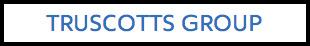Truscotts Exeter Peugeot logo