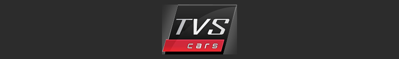 TVS Cars Ltd