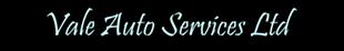 Vale Auto Services Ltd logo
