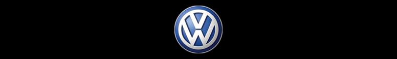 Vertu Volkswagen Mansfield Logo