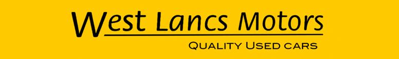 West Lancs Motors
