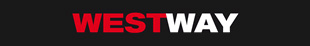 West Way Aldershot logo