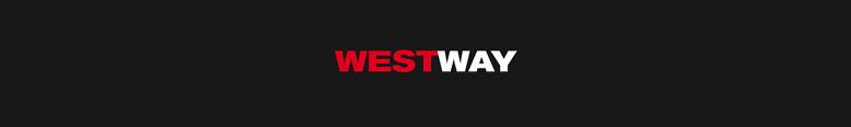 West Way Oldham