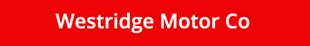 Westridge Motor Co logo