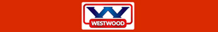 Westwood Motor Group logo