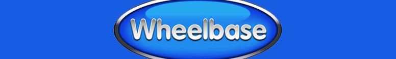 Wheelbase