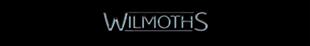 Wilmoths Citroen Crayford logo