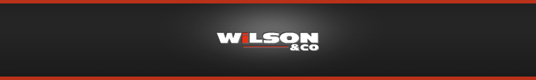 Wilson and Co - Grimsby