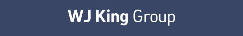 WJ King KIA Sidcup