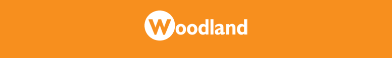 Woodland Autos