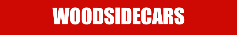 Woodsidecars.com Ltd