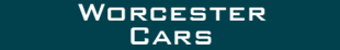 Worcester Cars logo