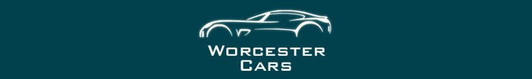 Worcester Cars