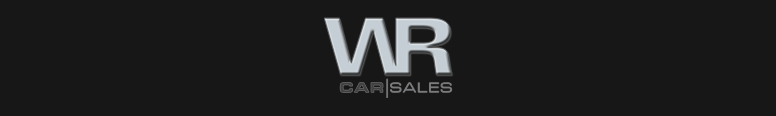 WR Cars