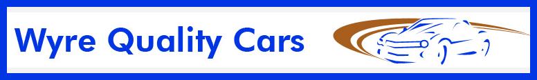 Wyre Quality Cars