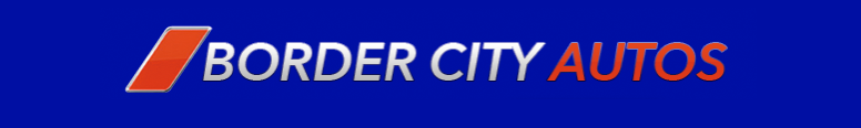 Border City Autos Ltd