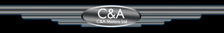 C & A Motors