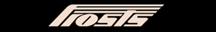Frosts Used Cars Shoreham-by-Sea logo