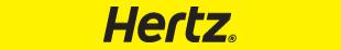 Hertz Car Sales Uxbridge logo