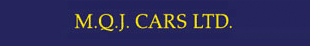 MQJ Cars Ltd logo