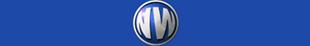 Nationwide Vehicle Solutions Ltd logo