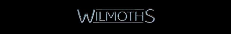 Wilmoths Citroen Maidstone
