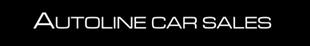Autoline Car Sales logo