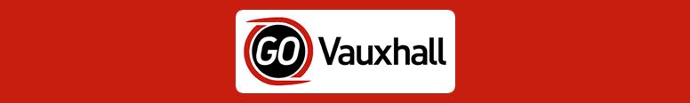 Go Vauxhall Sevenoaks