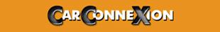 Car Connexion logo