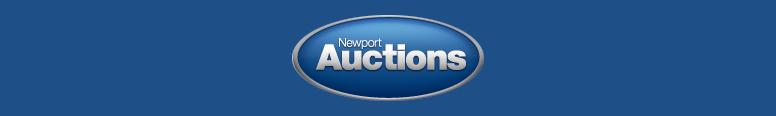 Newport Auctions