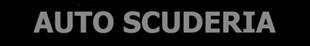 Auto Scuderia Ltd logo