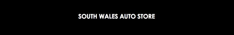 South Wales Auto Store Ltd