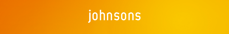 Johnsons Honda Slough