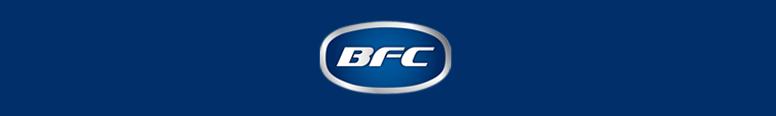 BFC Motor Group