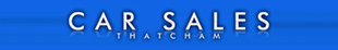 C & S Car Sales logo