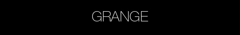 Grange Land Rover Barnet