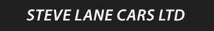 Steve Lane Cars Ltd logo