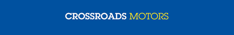 Crossroads Motors