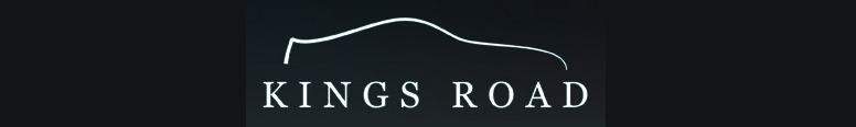 Kings Road Garage