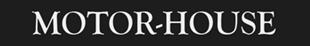 Motor House logo
