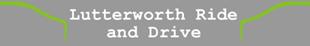 Lutterworth Ride & Drive logo