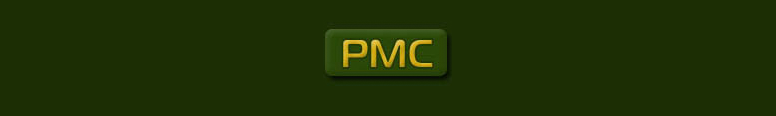 Moulsham Motor Co (PMC)